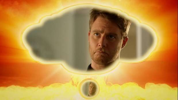 Limitless – 1x12 – The Assassination of Eddie Morra