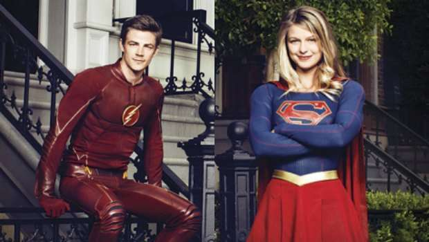 crossover-flash-supergirl
