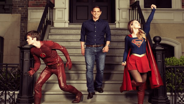 theflash_supergirl_2