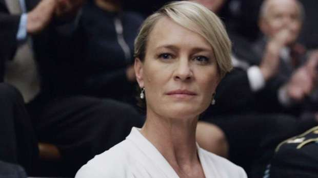 House-of-Cards-4x02