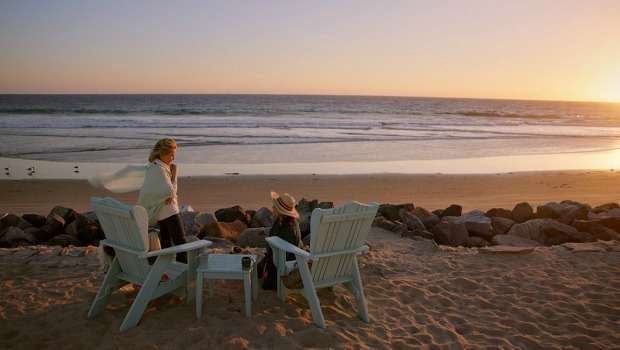grace and frankie 2x13-1