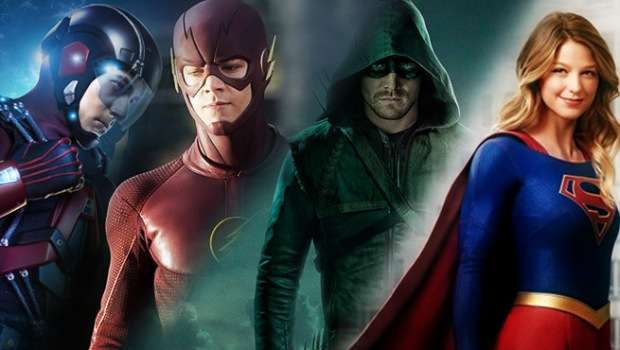 cw-crossover-Arrow-Flash-Supergirl-Legends