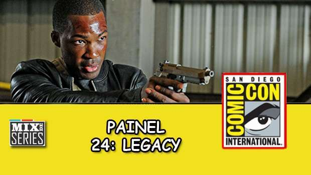 SDCC-24Legacy