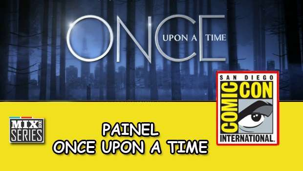 SDCC-Once