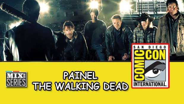 SDCC-TWD