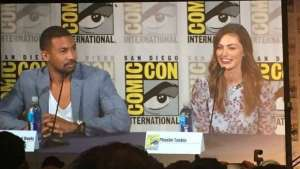 to-sdcc-16-2
