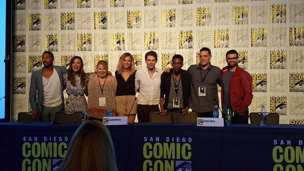 to-sdcc-16-3