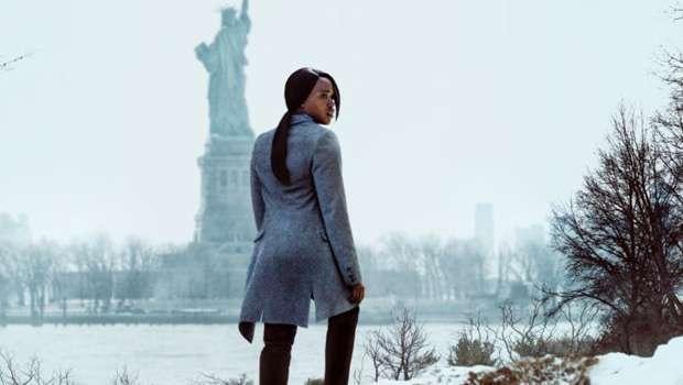 Séries que a Netflix cancelou após uma temporada