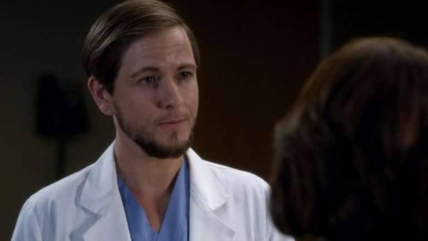 Especial orgulho gay: Grey's Anatomy e sua representatividade LGBTQI+