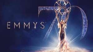 70th Annual Primetime Emmy Awards, NBC