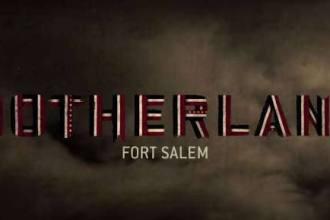 Motherland For Salem, Freeform