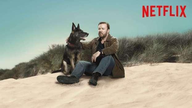 Séries renovadas pela Netflix em 2020
