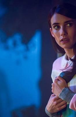 Crítica: AHS: 1984 tem uma das melhores estreias de American Horror Story