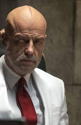 Crítica: Personagens ganham novas aparências no 4x08 de Preacher