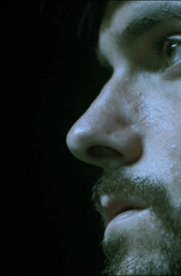 Imagem do episodio 6x03 de How To Get Away With Murder