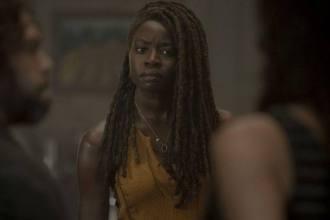Imagem do episódio 10x04 de The Walking Dead
