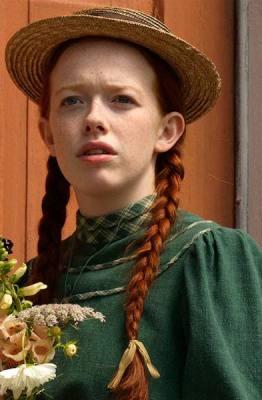 Anne With an E precisa ser renovada