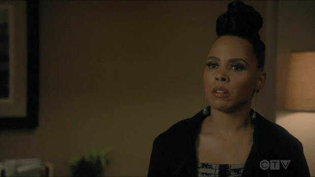 Crítica: Mais segredos revelados no 6x06 de How To Get Away With Murder