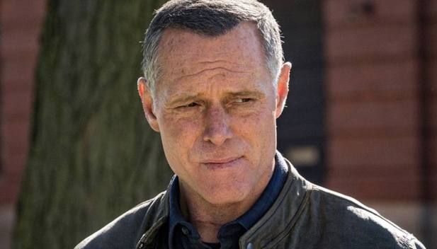 Chicago PD terá episódios chocantes na 7 temporada