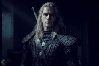 The Witcher: confira o final explicado