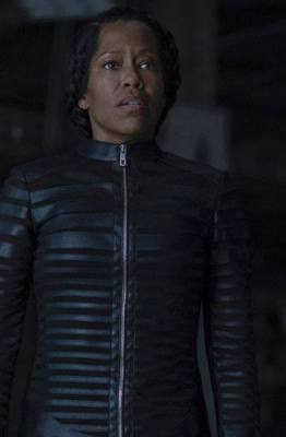 Watchmen critica da primeira temporada