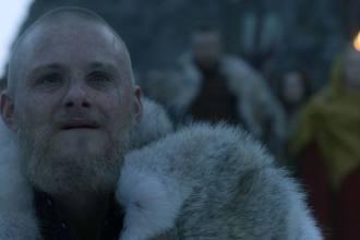 Crítica: Episódio 6x08 de Vikings faz grande homenagem a personagem principal