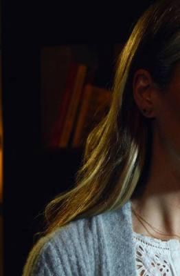 American Horror Story, Sarah Paulson-2