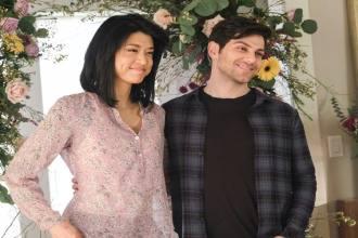 Critica: 2x19 de A Million Little Things encerrou sua segunda temporada com um final trágico