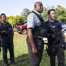 Critica Hawaii Five-0 10 temporada