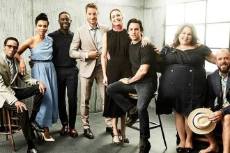 This Is Us 5 temporada
