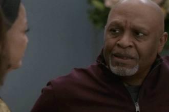 Critica 16x21 de Grey's Anatomy encerra a 16ª temporada de forma satisfatória