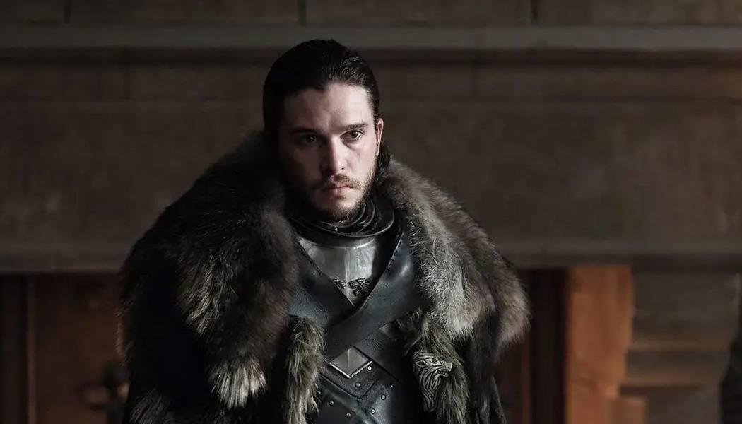 Game of Thrones livros sairão com novo final