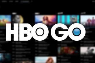 Fim do HBO Go