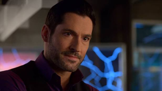 Lucifer 5 temporada parte 1 final