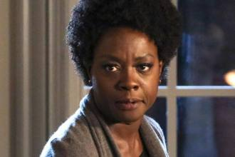 How To Get Away With Murder 6 temporada