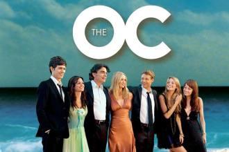 The OC Gilmore Girls