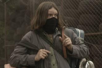 Crítica: 1x03 de The Walking Dead: World Beyond é uma grande competição de erros