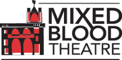 Mixed Blood Theatre