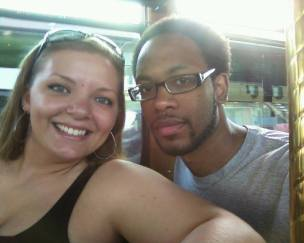 Loving Day is Our Anniversary by The Mixed Mama Blog