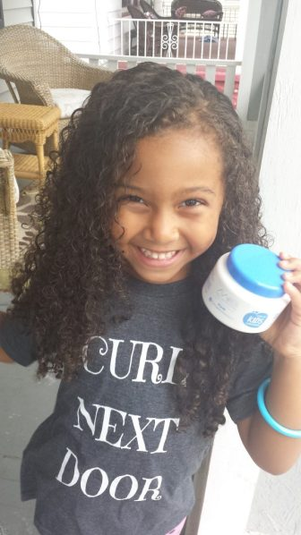 Many Ethnicities _ Black Friday Deals - Curly Hair and Multiracial Kids Edition - by Mixed Family Life