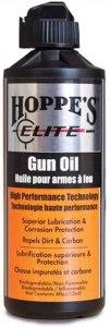 Hoppe's Elite Gun Oil