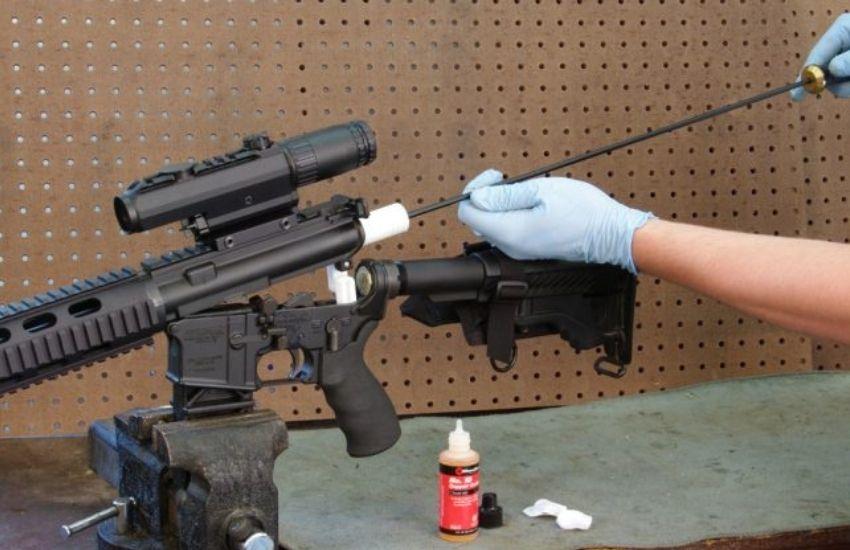 Best-Gun-Cleaning-Rods
