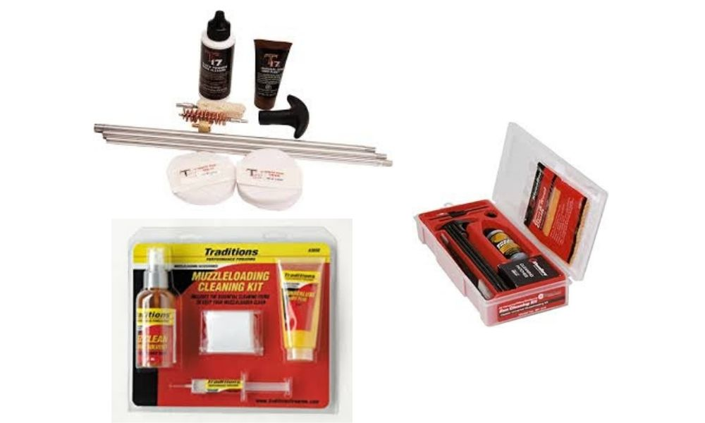 Muzzleloader-Cleaning-Kit