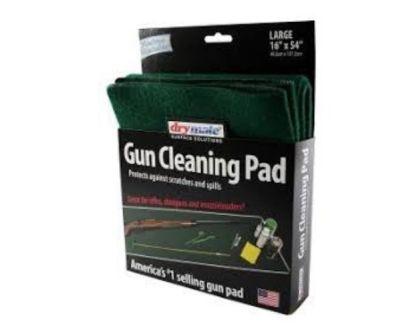Drymate-Gun-Cleaning-pad