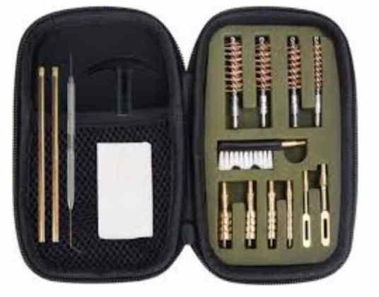 GLORYFIRE-Universal-Handgun-Cleaning-Kit