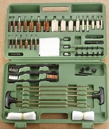 Gloryfire-Universal-Gun-Cleaning-Kit