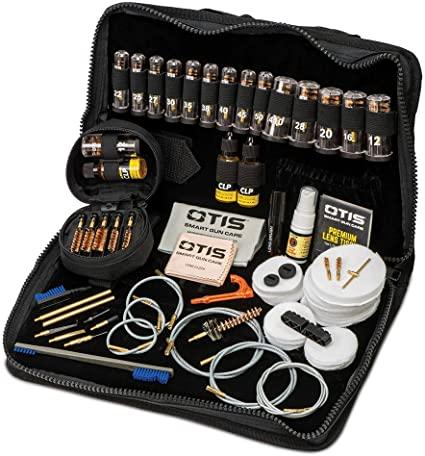 Otis-Elit-Gun-Cleaning-Kit
