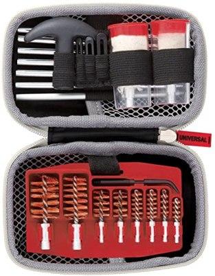 Real-Avid-Gun-Boss-Universal-Cleaning-Kit