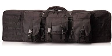 NCstar-Vism-Deluxe-Padded-Rifle-Case