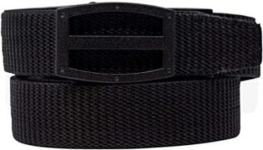 Nexbelt Ratchet-Nylon Gun Belt